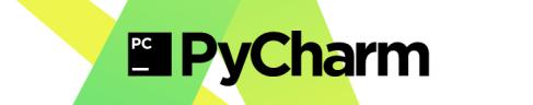 pycharm-logo-big